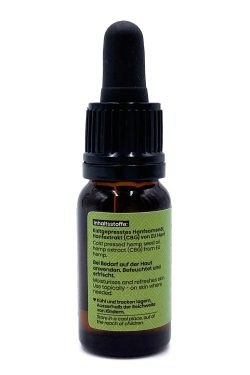 CBG 10% in Refined Hemp Oil with Terpenes / Batch: E420034 / 0.0% THC - image IMG_1553-e1588537603175-250x375 on https://www.canlieb.de